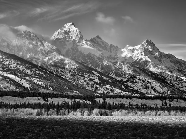Wyoming-business_4_mobile